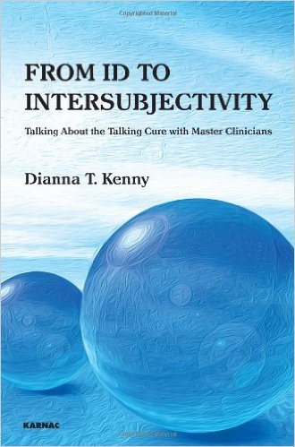 From ID to Subjectivity: Talking about the Talking Cure with Master Clinicians