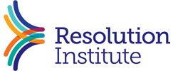 ResolutionInstitute